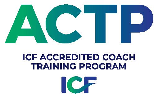 icf_actp_akreditacija